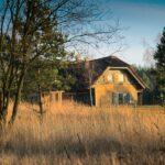 Dom do remontu – kupić czy dać sobie spokój?