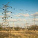 Przyłączenie do sieci energetycznej – krok po kroku
