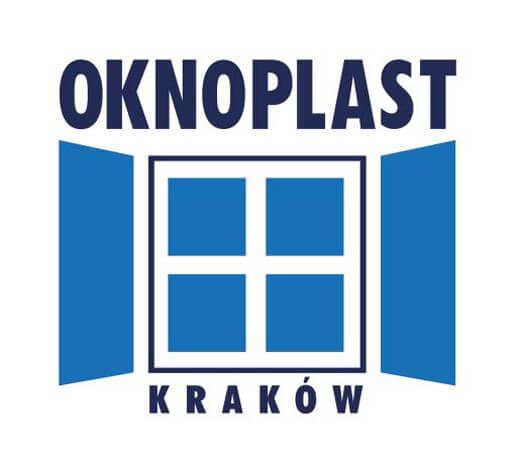 Oknoplast_Krakow_logo