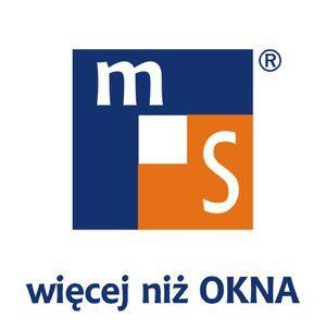 dz0zMDA=_src_68692-ms_logo