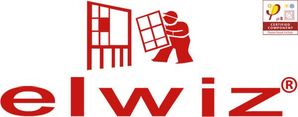 elwiz_logo_600px