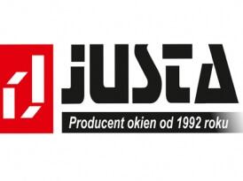 justa-logo-new-thumb-pq