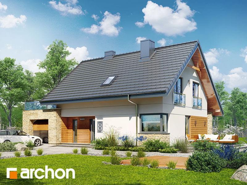projekt-dom-w-malinowkach-g__289