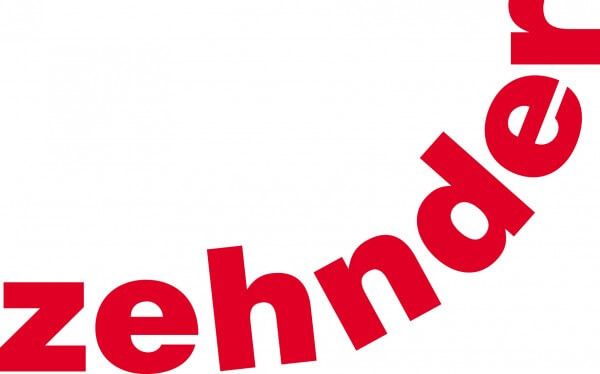 zehnder_Logo_4c.eps