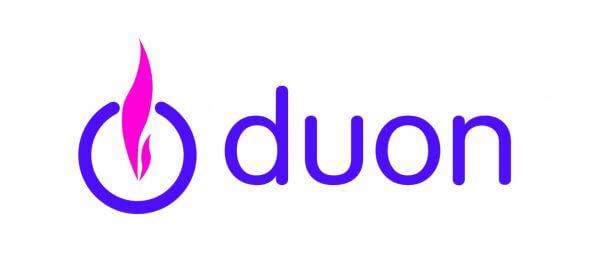 DUON_Grupa_-_LOGO