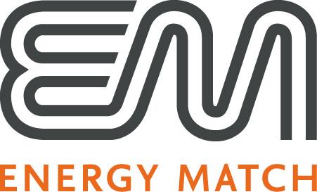 energymatchlogo