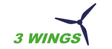 logo-3-wings