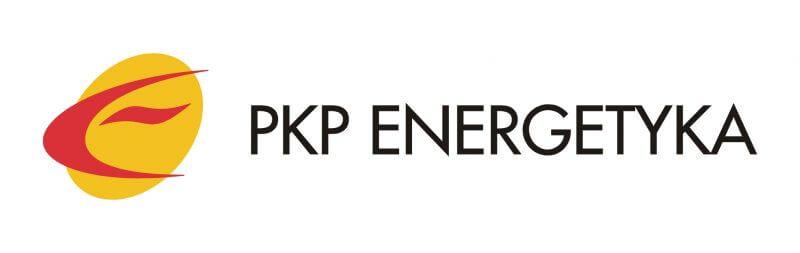 logo-PKP-Energetyka