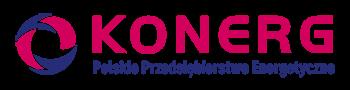 logo-konerg-nowe