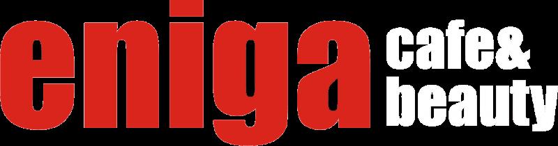 logo_strona2
