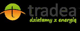 tradea-logo