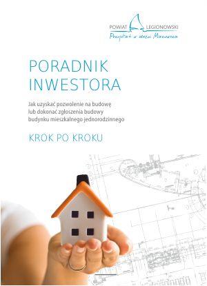 PORADNIK_INWESTORA