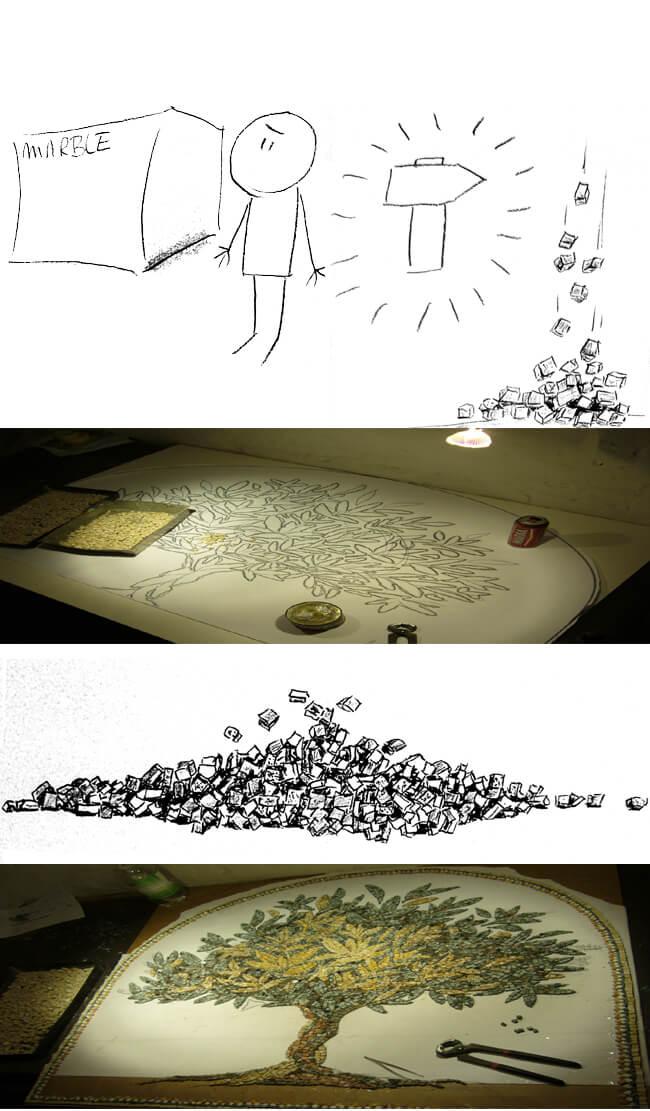 bathtub-bayamozaya-mosaics