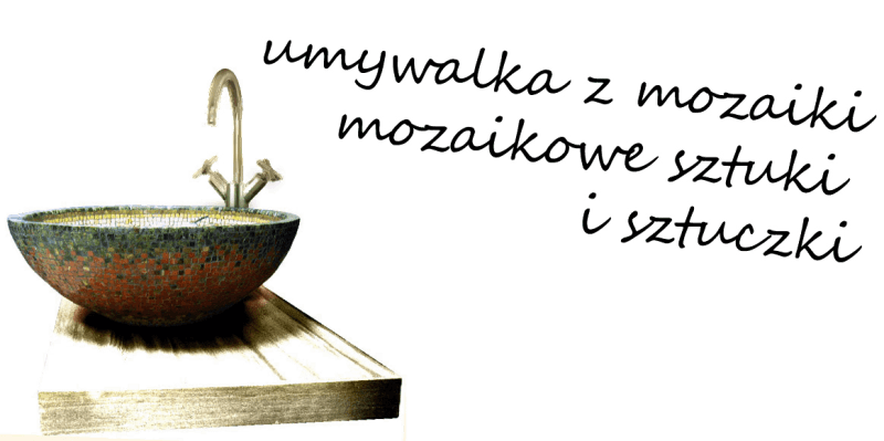 unique-washbasin