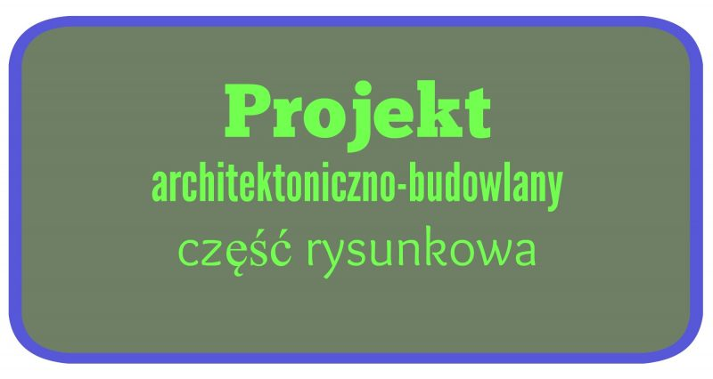 projekt-ka