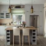 Meble kuchenne – na wymiar czy gotowe?