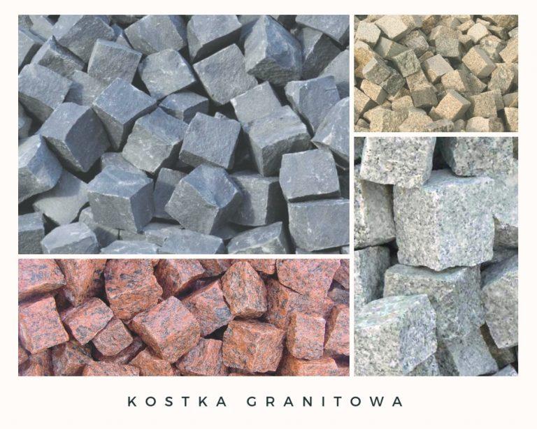 Obrazek posiada pusty atrybut alt; plik o nazwie Kosta-Granitowa-768x614-1.jpg