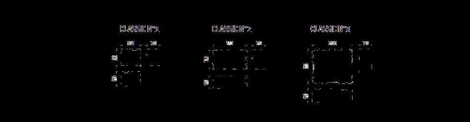 Obrazek posiada pusty atrybut alt; plik o nazwie classic-960x250-1.png