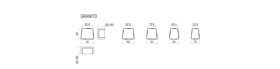 Obrazek posiada pusty atrybut alt; plik o nazwie granito-1024x254-960x238-1.png