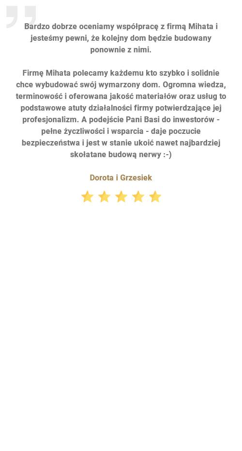 opinia-1