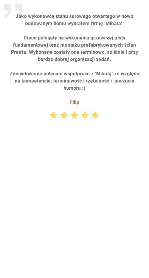 opinia-2