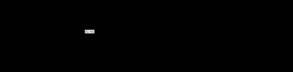 Obrazek posiada pusty atrybut alt; plik o nazwie system-9-2-1024x253-960x237-1.png