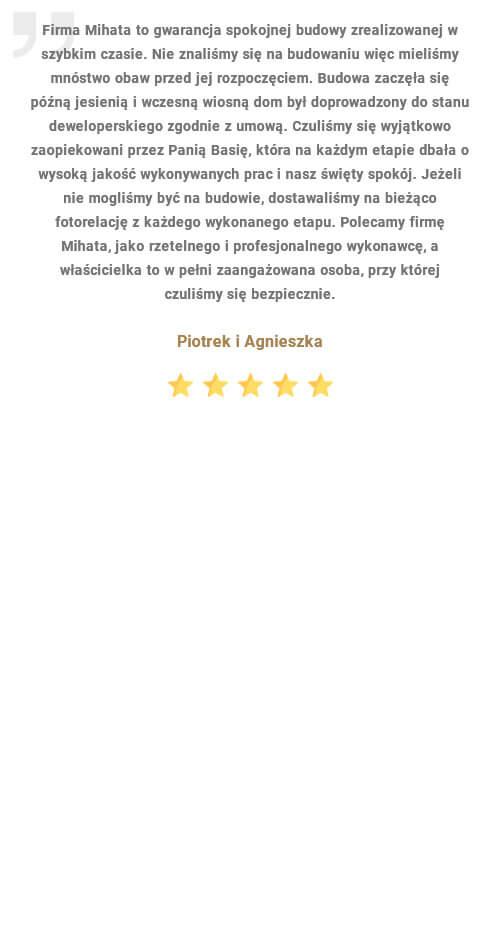 opinia-6